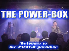 THE POWER-BOX_top-image